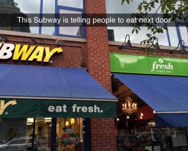 Freshest Funny Pictures Of The Day (32 Pics)   Contentsity