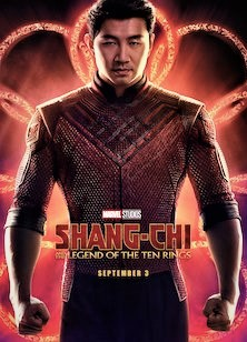 Shang-Chi_and_the_legend-of_The_Ten_Rings_New_Marvels_movie_image