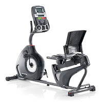 Schwinn Journey 2.0 Recumbent Bike, review features compared with Schwinn Journey 2.5