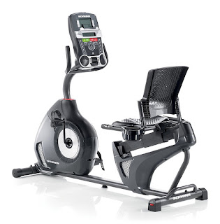 Schwinn Journey 2.0 Recumbent Bike, image, review features & specifications plus compare with Journey 2.5