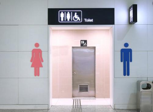 Sebelum Berwisata Ketahui 5 Aturan Toilet Umum di Negara Lain