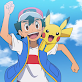 Pokemon (2019) Episode 1 Subtitle Indonesia