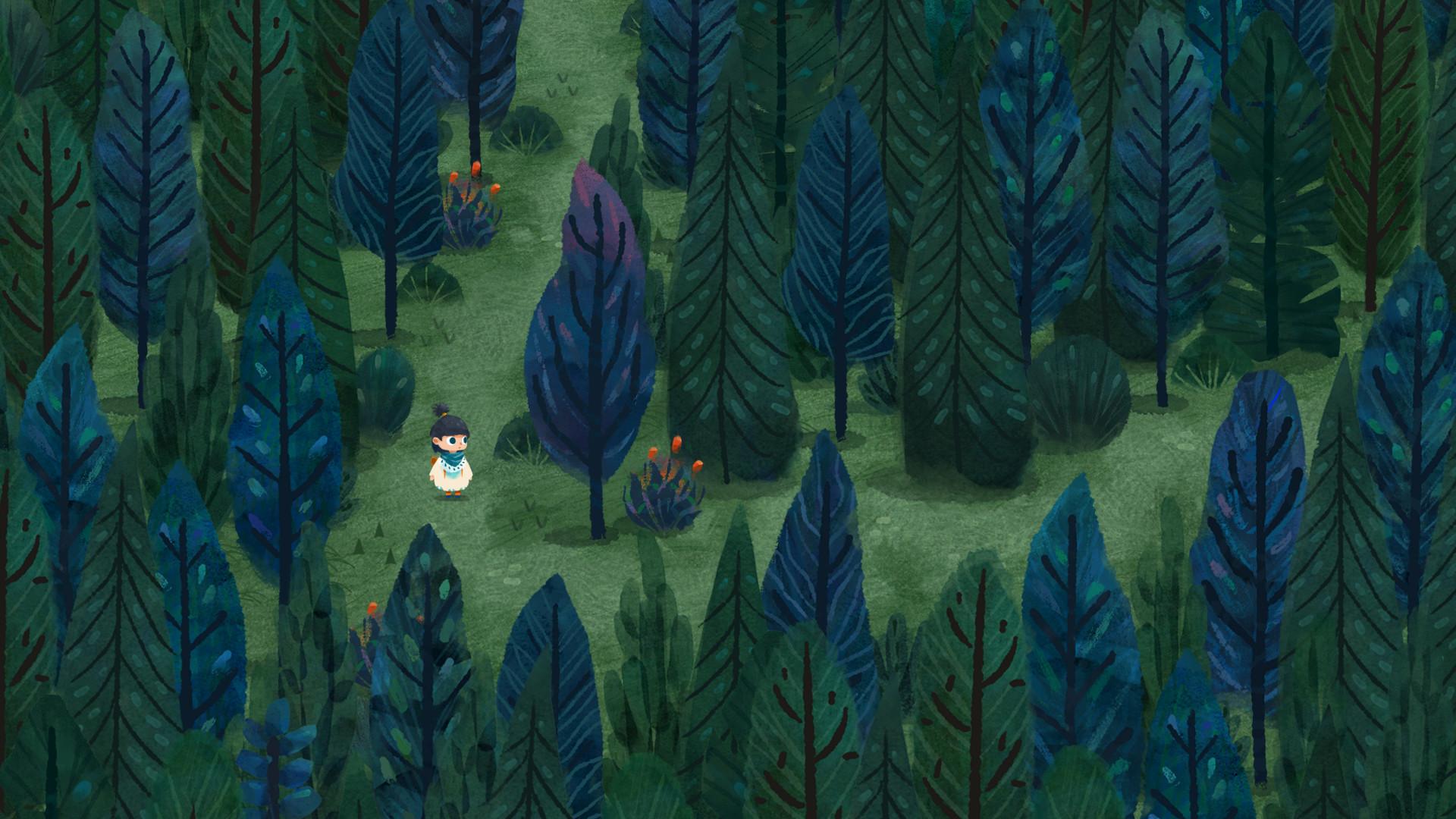 carto-pc-screenshot-01