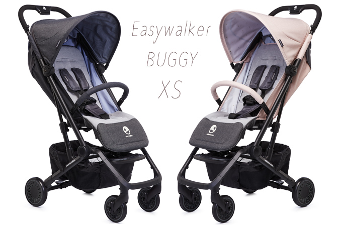 Daily Baby Finds Reviews Best Strollers 2016 Best Car Seats