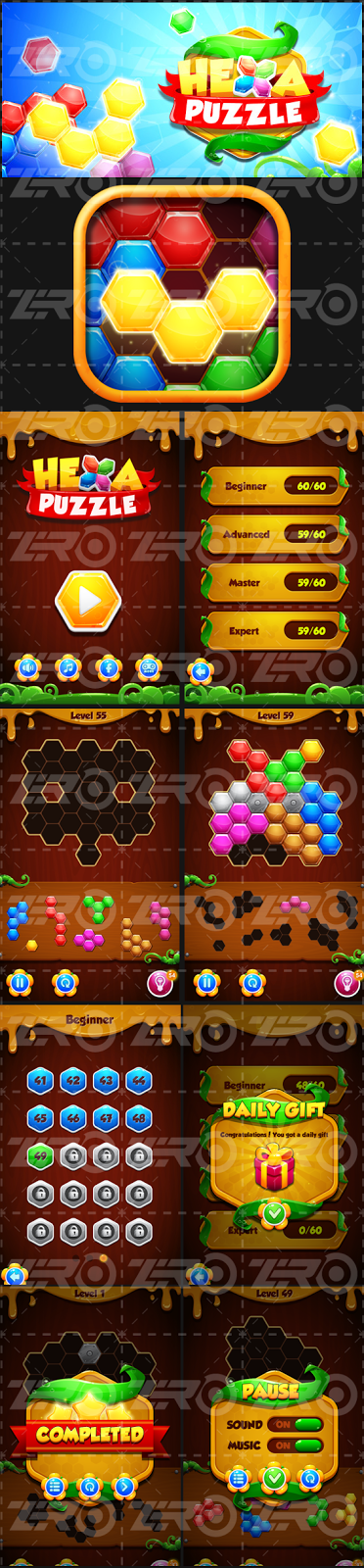 cookie mania game, crush mania game, crush game, mania game, cookie game, candy crush saga game, candy crush game, cookie free game, cookie game free, cookie crush mania game free, cookie crush mania free game, crush mania game free, crush mania free game, game graphic design, game UI design, game graphic UI design, mobile game graphic design, mobile game UI design, mobile game graphic UI design, mobile game graphic and UI design, crush game graphic, cookie crush game graphic, crush game UI design, cookie crush game UI design, crush mania game graphic, crush mania game UI, crush mania game graphic design, crush mania game UI design, cookie crush mania game graphic, cookie crush mania game UI, graphic design, game UI design, game graphic design, candy crush, cookie crush, toy blast 2, cookie yummy, mania legends, pop blast, blast it 2, bubble mania valentine, tap blast, blast monkey, cupcake mania games, cookie legend, jelly splash saga, pop jewel mania, super nanny mania, jelly saga games, block crush mania, cookie cookie clicker, fruit blast, monkey blast, jelly saga candy crush, cookie jam cookie jam, candy block monster, fruit mania 2, candy crush jelly soda saga, cookie swirl c games, sugar blast, yummy blast, cookie smash games, update candy crush jelly saga, mania games for free, jelly bust, cookie crush 2, blossom blast saga update, cube blast, star mania free, social mania, candy connect, cookie boom, candy crush Christmas, candy fever, blast monkeys, cookie clicker 2, like candy crush, cookie mania games, candy crush cookie jam, cookie clicker 3, jelly queen saga, bloom blast saga, fruit bunny mania, cookie clicker collector, games related to candy crush, candy crush bear, free toy blast, kids candy crush, bubble mania free, cookie blast, blossom blast saga king, can candy crush, halloween candy mania, candy crush saga guide, pop mania, cookie jam 2, follow mania, sugar crush jelly, cookie family, cake blast, cookie star 2, viber games, blossom saga blast, blossom mania, jelly candy crush saga, fruit candy crush, cookie jam free game, candy jelly crush saga, candy crush theme, cookie cooking games, jewel mania free, cookie farm, the new candy crush, fish mania game, candy frozen mania, cookie tapper, blossom blast saga free, go to candy crush, okay google candy crush, block puzzle mania 2016, candy crush original game, pastry mania, juice blast, candy legend, candy crush jelly soda, candy jewel, jewel pop mania, candy crush type games, cookie star, free toy blast game, candy blitz, magic gems jewels mania, cookie tap, gem mania, bloom blast, candy crush for kids, candy crush jelly saga cheats, blossom crush mania, jam cookies, free cookie games, new candy games, candy pic, quiz mania, games like candy crush saga, tetris mania, candy crush soda jelly, rock mania, candy crush jam, candy star 2, candy crush jelly saga king, ocean maniafruits mania game, star mania, blast it, photo mania app, game cookies, candy block puzzle, candy crush deluxe, candy crush like games, candy line, candy smash game, yummy blast mania, games like cookie jam, cookie mania 2, jelly queen candy crush, cookie crush jam, cookie jam saga, candy match, frozen frenzy mania, block blast, charm mania, all candy games, garden mania 2, candy jam blast, cookie jam free, garden mania 3, crash mania, toy crush, candy crush candy crush candy crush, the cookie game, balloon mania, cookie blast 2, candy crush original, candy crush 3, new candy crush saga, candy sweet blast, candy deluxe, yummy mania, candy candy crush, candy splash, cookie click, gummy blast, candy pics, amazing candy, candy crush saga facebook, candy crush saga on facebook, jelly blast free game, jewel blast mania, candy mania blast, blossom blast saga game, cute candy blast, candy jelly crush, cookie crush saga, cookie clicker, free games cookie jam, jelly blast saga, candy crush sugar, candy valley, magic mania, candy island, cookie crush games, candy dash, candy crush 2016, candy block, catch the candy, candy café, open candy crush, jelly splash, candy boom, color mania, cupcake mania, candy crush s, candy frenzy 3, baby mania, free games like candy crush, sweet candy games, find candy crush, forest mania, candy crazy, games mania, candy fantasy, garden mania, candy photos, candy crush saga king, candy crush jelly saga game, candy shoot, candy hero, candy crush new, blast games, cookies app, candy crush saga update, candy crush saga 2, free cookie jam game, candy crush the game, all candy, jelly crush mania, update candy crush saga, candy crunch game, blossom blast, jelly blast mania, candy smash, fruit mania, candy photo, jewel mania game, nanny mania game, cookie smash, candy journey, candy c, all candy crush games, jelly mania, candy cr, candy mania free game, candy frenzy game, free cookie jam, candy mania, fruit crush game, candy, candy jelly saga, photo candy, cookie mania, mania games, candy crush jelly queen, sweet candy mania, sweet cookie blast, crazy candy, jewel mania, toy blast game, ultimate jewel, solitaire mania, candy crush online, candy crush saga jelly, video mania, new cand, candy frenzy, candy crush saga play online, jewel blast, saga candy crush, download candy crush jelly, jelly blast candy trip, candy star, candy crush android, games similar to candy crush, soda candy crush, candy puzzle, nanny mania, tractor mania 2, candy crush saga, jelly crush saga, cookie jam game free, pop candy, bubble mania, candy crush free app, candy jelly, candy crush jelly saga, jelly saga, jelly candy crush, candy crush saga free game, update candy crush, candy crush new game, candy crush jelly game, saga games free, candy crush mania, free candy games, bubble mania game, jelly crush, candy saga, candy crush for free, cake mania game, cookie jam, bubble blast, bubble blast 2, candy crush jelly, fruit splash game, candy crush candy crush, play candy crush saga, install candy crush saga, play candy crush, cake mania free, block mania, cake mania 2, candy games free, candy crush 2, cookie jam cheats, candy crush game app, candy crush play, fruit crush, candy crush free, cake mania, candy crush saga game, candy crush jelly download, games like candy crush, games candy, farm mania, cookie crush, new candy crush game, game candy, new candy crush, candy crush saga free, free candy crush, puzzle mania, photo mania, candy crunch, free games candy crush, free candy crush saga, candy crush game, cookie jam game, candy crush, free candy, download candy crush saga, fruit candy, game candy crush, candy crush saga app, candy crush saga download, jelly candy, download candy crush, candy crush free games, free candy crush games, cookie games, candy games, candy crush download, candy crush app, candy crush games free, zombie blast, blossom blast game, candy blast game, jelly blast game, candy mania game, jelly blast, candy blast, candy blast mania, blossom blast saga, app design software , app designer, design an app, design apps, mobile app design, how to design an app, prototyping tools, ui design tools, app prototyping, android ui design tool, app design, app ui design, ux design tools, mobile app prototyping, scratch and sketch, mobile app designer, app prototype, ui design tutorial, learn to sketch, sketch software, app design course, designer app, how to design apps, how to design a app, best ui design, sketch web design, mobile app mockup, ui prototyping, sketch prototyping, free prototyping tools, ui prototyping tools, design mobile app, app prototype maker, sketch wireframe, mobile prototyping, scratch app, ux design tutorials, wireframe design tool, best mobile app design, how do you design an app, ios prototyping, how to design mobile apps, ui mockup tools, best app design, sketch program, sketch tutorial, how to sketch, design sketch, sketch tool, sketch design software, sketch file, sketch ui, mockup tool free, best design apps, learn how to sketch, design apps for mac, sketch app, how to draw apps, ui sketch, sketch mac, sketch 3 tutorial, designer sketches, sketch for mac, mac sketch, adobe sketch, app sketch, sketch ui kit, sketch design, ui online mobile app, drawing app for mac, sketch , free sketch, android sketch app, learn sketching, sketch app windows, sketch coupon, sketch free, sketch 3 coupon, sketching tutorials for beginners, sketch app for iphone, sketch ux, ios drawing app, mac drawing app, mobile sketch, sketch work, drawing app mac, ui kit sketch, how to use sketch, sketch app templates, jewels saga, jewel pop games, jewel pop mania, jewel mash, jewel mania game, jewel games, game jewel, jewel mash game, jewel star game, jewel saga game, jewels pop, candy blast mania, jawel pop, gems journey, free match 3 games no time limit, jewel pop mania game, free jewel games, jewel puzzle games, jewel mania free, jewel puzzle, game collection, block hexa puzzle cheats,