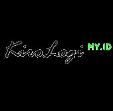 kirologi.my.id