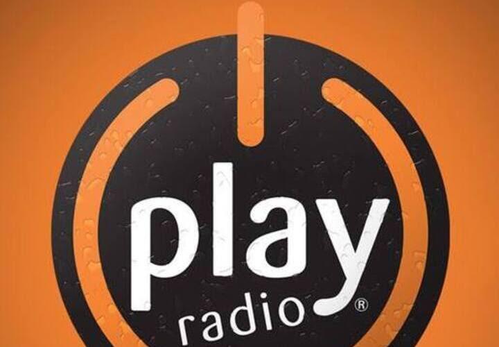 Radio Play 90s