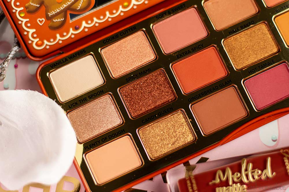 Too-Faced-Gingerbread-Extra-Spicy-Eyeshadow-Farben-links-nah