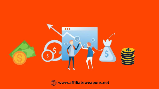 Best Advantages From Affiliate Marketing in 2021