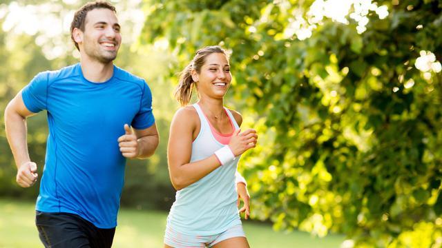 Lakukan-6-Olahraga-Mudah-Yang-Baik-Untuk-Kesehatan-Jantung