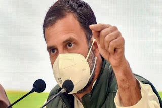 india-will-not-silent-rahul-gandhi