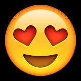 Resultado de imagen de emojis whatsapp uno por uno