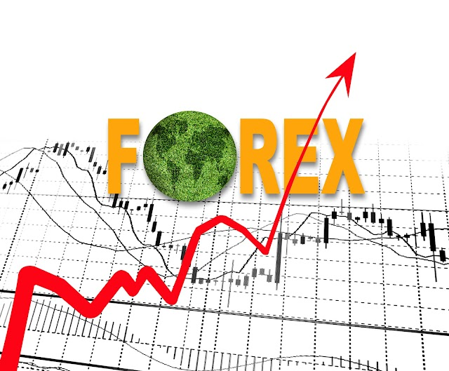 Finding The Perfect Start To Day Trading In Forex!