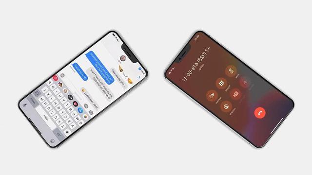 Konsep Desain iPhone 13 Pro Yang Bocor di Media