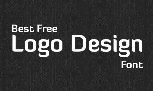 Diavlo-Best-Free-logo-font