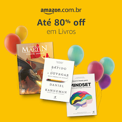 https://www.amazon.com.br/s/ref=nb_sb_noss?tag-id=suacarr-20__mk_pt_BR=%C3%85M%C3%85%C5%BD%C3%95%C3%91&url=search-alias%3Dstripbooks&field-keywords=&nocache=1555342077976