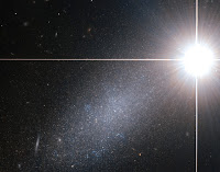PGC 39058