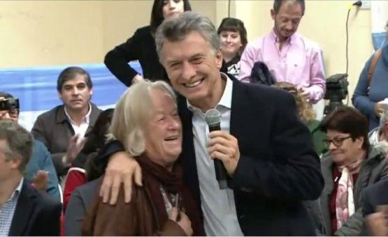 Gobierno argentino reduce devolución del IVA para jubilados