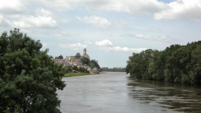 La Loire a Velo Angers - Nantes  CC-BY-SA Cedric Biennais