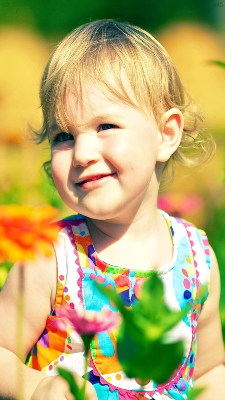Cute baby Photos gallery | Very Cute Baby Images hd | Baby Image Hd