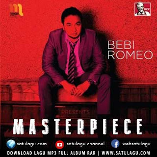 Lagu Bebi Romeo Full Album Masterpiece Mp3 Rar