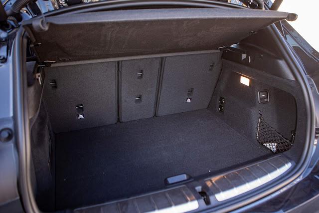 BMW X2 M35i 2020