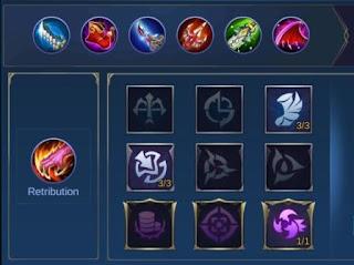 item hero lancelot
