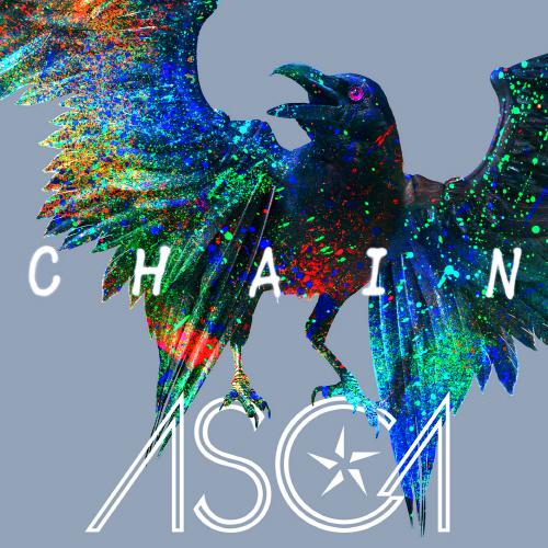 ASCA – CHAIN