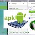 Comment Télécharger des torrents sur telephone Android