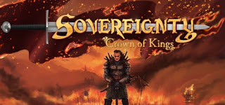 Sovereignty Crown of Kings-SKIDROW