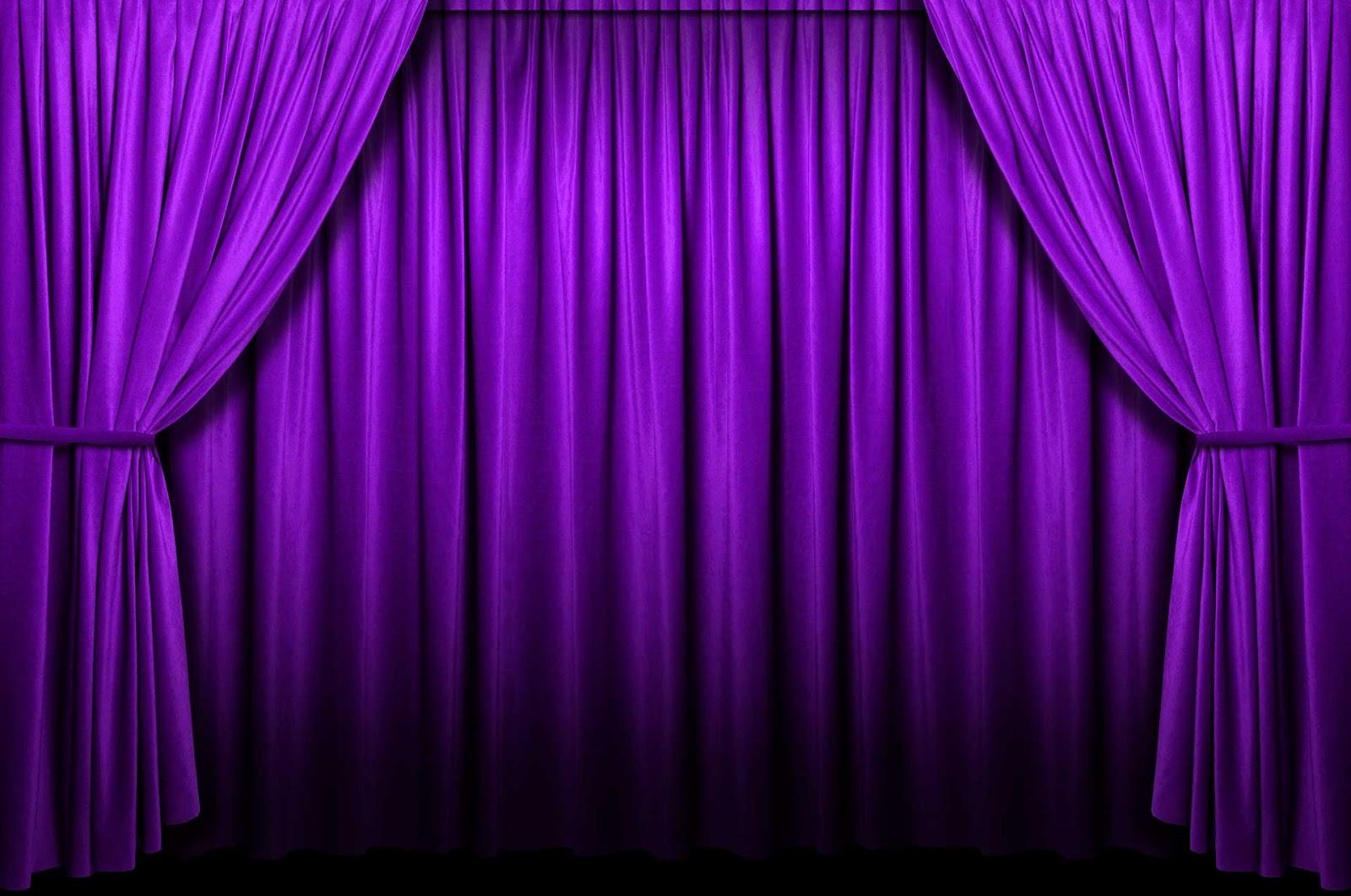 Curtain Van Vans Varieties Veil Vertical Blinds