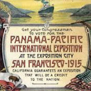 Exposition universelle 1915-San francisco-colonialisme-jpeg