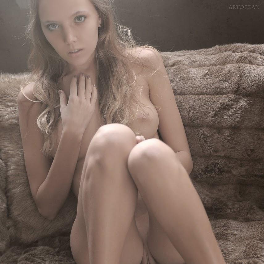[2Clovers.Com] Clover - Erotic Eyes 1499505035_nice-surprise_top-modelz.org