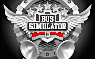 Bus Simulator Indonesia (BUSSID) Maleo Apk Mod Terbaru