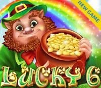 Lucky6 Slot Machine