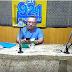 Confira bastidores da Entrevista do vereador Raimundo Macedo na Rádio Constelação FM de Guarabira