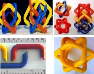 Renkli-3D-Nesneler