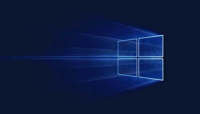 Update Windows 10 Build 17134.112 Sudah Tersedia