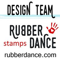 Design Team Rubberdance