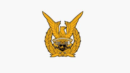 Rekrutmen Calon Bintara PK TNI Angkatan Udara