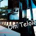 Download Kumpulan Lagu Dj OM Telolet Om Remix Mp3 Terbaru
