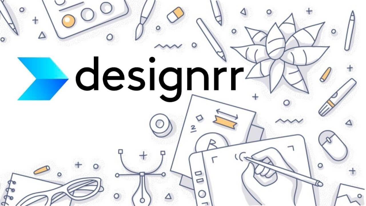 designrr-convierte-tus-posts-en-libros-electronicos