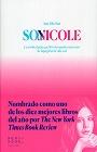 https://www.libreriacomplices.com/libros/soy-nicole/9788412068528/