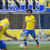Barcelona make approach for Las Palmas defender Mauricio Lemos
