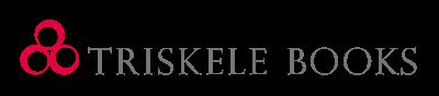 Triskele Books Blog: Self-Publishing with Matador.