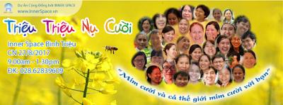 TRIEU-TRIEU-NU-CUOI-LAM-GIAU-THE-GIOI-NOI-TAM