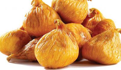 kandungan gizi dan manfaat buah tin untuk kesehatan