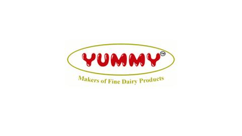 Lowongan Kerja PT Yummy Food Utama
