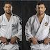 Entre el valiente judoka iraní y la patética trayectoria de odio