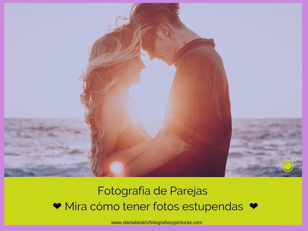 fotos-de-manos-de-parejas